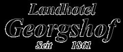 cropped-Landhotel-Georgshof-black-e1425741868265.png